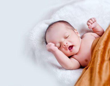 Naukowcy ustalili związek między biomarkerami w spermie ojca a ryzykiem...