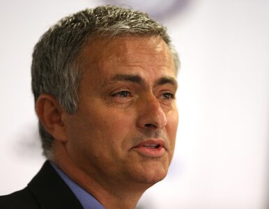 Real znalazł następcę Mourinho?