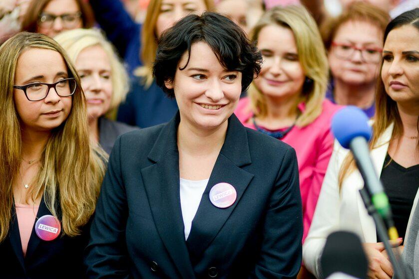 Anna Maria Żukowska