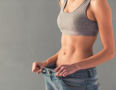 Ile czasu zajmuje utrata tłuszczu z brzucha? Odpowiedź może zadziwić