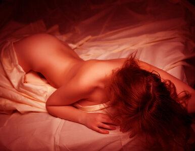 Ekspertka o życiu seksualnym Polek: Jest źle albo bardzo źle