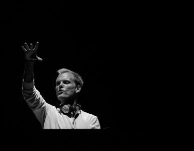 Nie żyje Avicii. Słynny DJ miał 28 lat