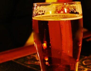 Alkoholem z upałem nie wygrasz