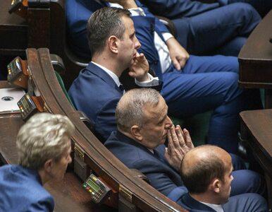 Sondaż: PiS nie miałoby szans z Koalicją 276