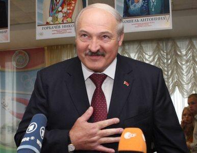 Dwóch więźniów prosi Łukaszenkę o łaskę