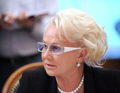 Tatiana Anodina zaprosiła członków podkomisji smoleńskiej do Rosji