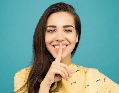 Naukowcy: Zwierzanie się innym dobrze wpływa na psychikę