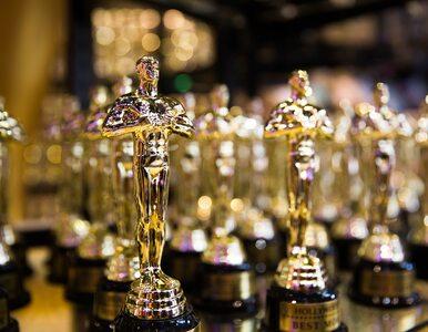 Oscary w czasach koronawirusa. Akademia nie chce wirtualnej ceremonii