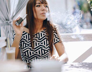 7 mitów na temat e-papierosów