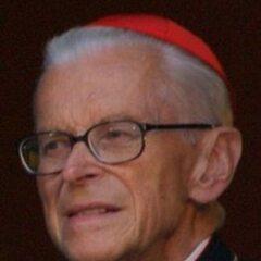 Franciszek Macharski