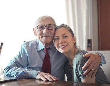 Alzheimer – choroba całej rodziny. Jak wspomóc seniora?