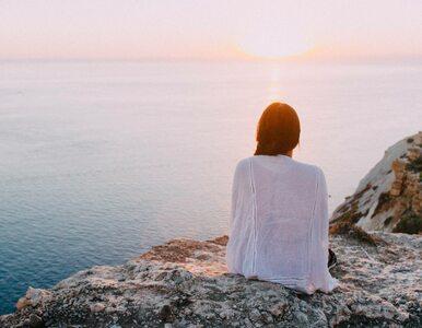 Dzięki COVID-19 zdrowie psychiczne przestaje być piętnowane