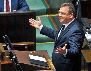 """""""Nie ma wyjątku dla pana Tuska"""". Wiceminister wyjaśnia zamieszanie wokół..."""