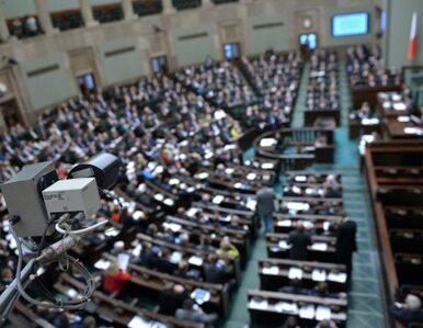 Komorowski przypomina: Maria Kaczyńska popierała kompromis aborcyjny