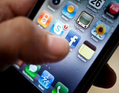 Facebook rusza z nową usługą. Rośnie konkurencja dla Allegro?