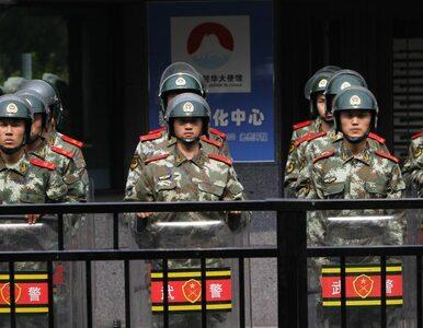 Chińczycy rezygnują z walki o Senkaku? Wycofali okręty