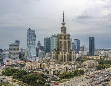"""Turyści z tych państw najchętniej odwiedzają Polskę. Prezentujemy """"Top 10"""""""