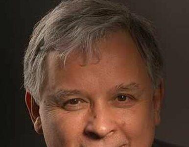L.Kaczyński: Polska nie będzie przeszkodą w ratyfikacji traktatu