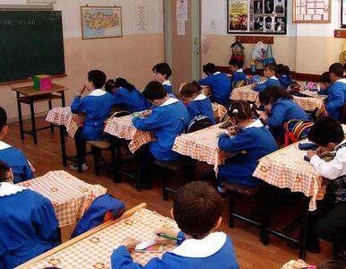 W wiedeńskich szkołach mniej katolików