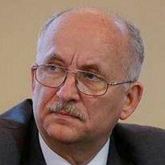 Emil Wąsacz