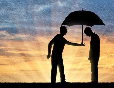 Kim jest altruista? Zachowania, cechy charakterystyczne, przykłady...
