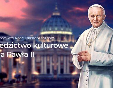 Pograłem kilka godzin w edukacyjną grę z papieżem. Mocne dwa na dziesięć