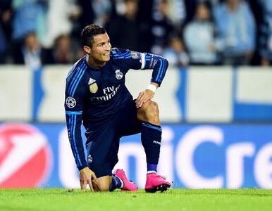 LM: Sevilla bezradna w Turynie, porażka Atletico