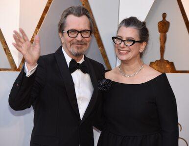 Oscary rok temu. Jak wyglądały gwiazdy i kto otrzymał nagrodę?