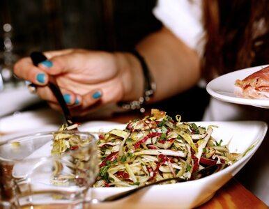 Doskwiera ci brak apetytu? Być może dotyczy cię jeden (lub więcej!) z...