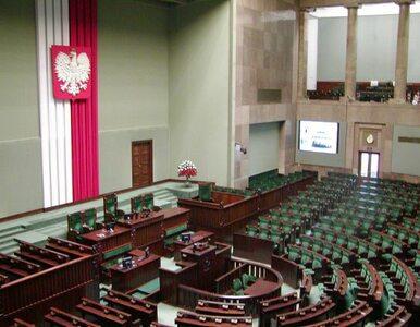 PO dwa razy lepiej niż PiS. PJN poza Sejmem, ale Bielan uspokaja