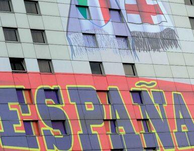 Stoiczkow: kto zatrzyma Hiszpanów na Euro?
