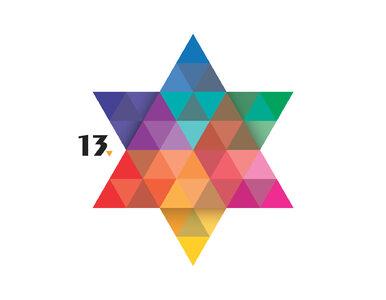 Zwycięzcy 13 edycji Warszawskiego Festiwalu Filmów o Tematyce Żydowskiej