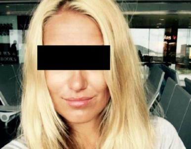 """Miss kiboli"" Magdalena K. wraca do Polski. TVN24 ustalił termin"