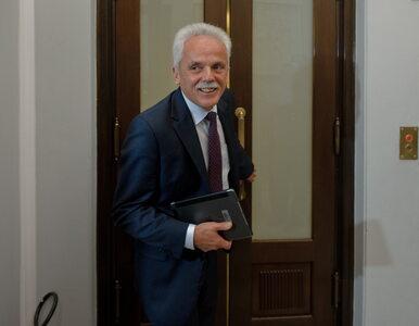 Kolejna zmiana w Sejmie z powodu wyborów? Poseł uzyskał mandat radnego