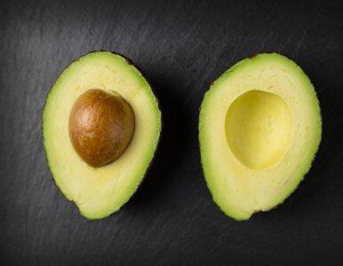 Dieta ketogeniczna zmniejsza ryzyko rozwoju choroby Alzheimera?...