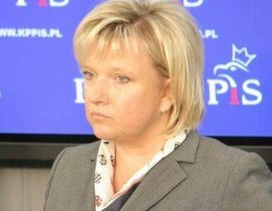 Kempa: Tusk powinien zrobić rachunek sumienia ws. katastrofy