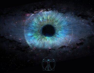 """""""Bóg Data"""". Jak nas inwigilują w sieci. """"Algorytm widzi wszystko i..."""