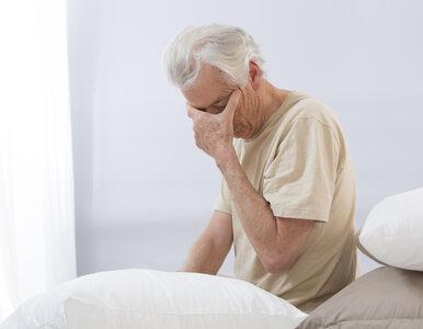 Ankieta: 7 na 10 respondentów obawia się, że zły stan zdrowia ograniczy...