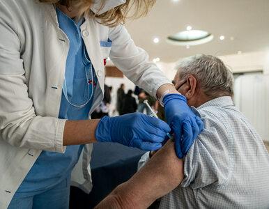 """""""Zachodnie szczepionki to zastrzyki śmierci"""". Tak Moskwa rozgrywa Europę..."""