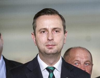 Nowe otwarcie w PSL. Ludowcy ogłosili zmiany w Koalicji Polskiej