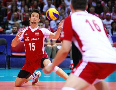 Liga Światowa: Polska przegrywała - ale pokonała USA!