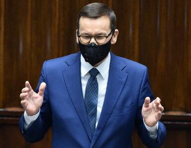 Nowy termin wyborów m.in. w Rzeszowie. Premier podjął decyzję