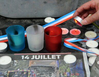 Premier Francji: Będą kolejne zamachy i zginą kolejni niewinni ludzie
