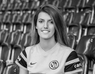 Nie żyje 24-letnia reprezentantka Szwajcarii. Jej ciało odnaleziono w...