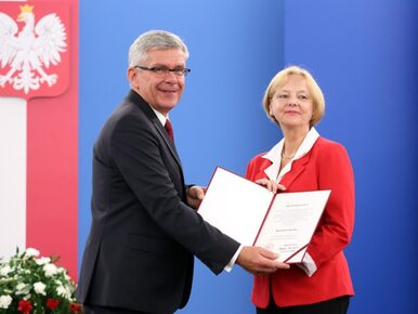Polska konsul w USA na dywaniku w MSZ. Chodzi o kontrowersyjne...