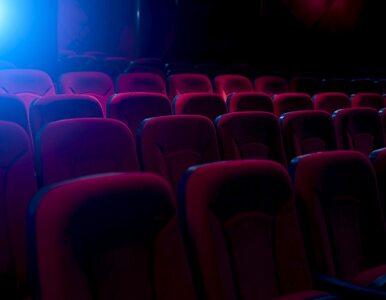 Kina i teatry będą otwarte wcześniej, niż planowano! Rząd ogłosił zmiany