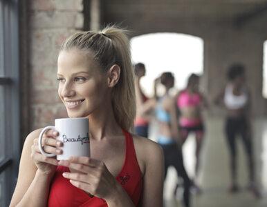 Lubisz kawę? To świetnie! Ma rewelacyjny wpływ na zdrowie