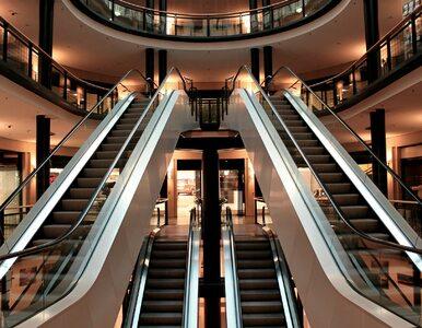 Galerie handlowe czują się oszukane przez rząd. Nie chcą finansować...