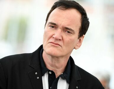 Oto trzy ulubione filmy Quentina Tarantino z 2019 roku. Oglądaliście?