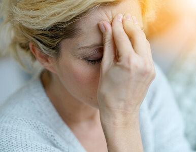 Masz złe samopoczucie? To może oznaczać te 10 problemów zdrowotnych